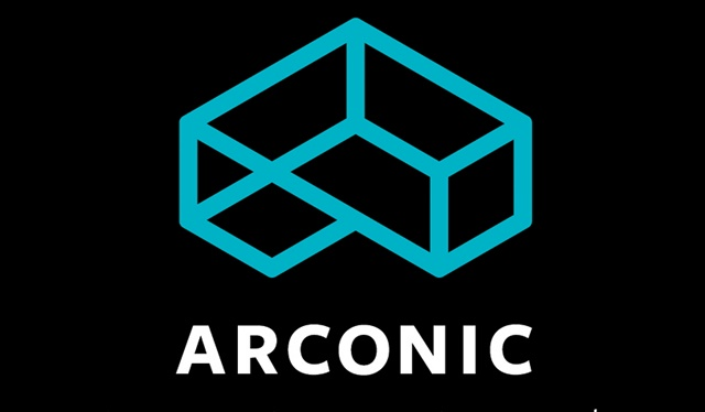 Image: Arconic Inc.