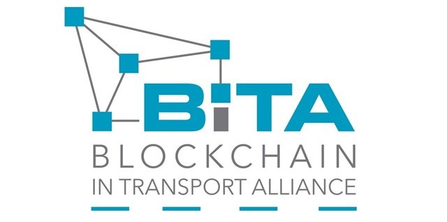The Blockchain in Transport Alliance isdedicated to setting standards for blockchain applications developed for transportation.