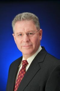Howard A. Laster, Head Of Aftermarket at Continental Commercial Vehicles & Aftermarket.