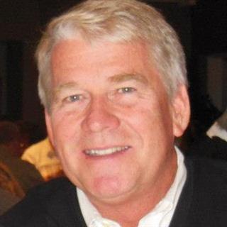 Company President, Dennis Morgan. Photo courtesy of Cowan Systems.