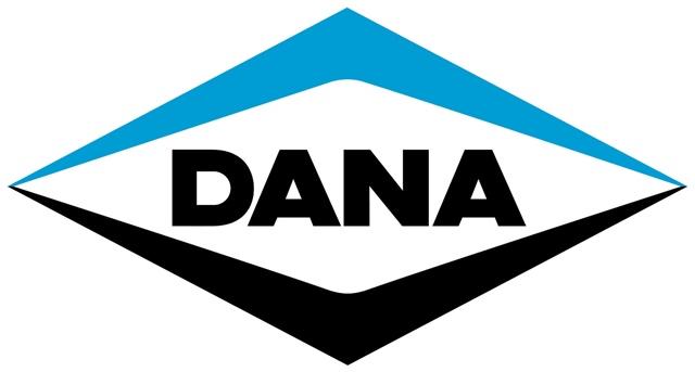 Image: Dana Inc.