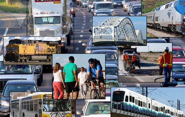 Image: Dept. of Transportation