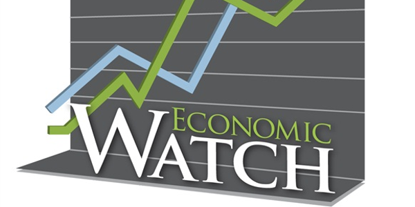 Economic Watch: Jobs Booming, Manufacturing Throttles Back