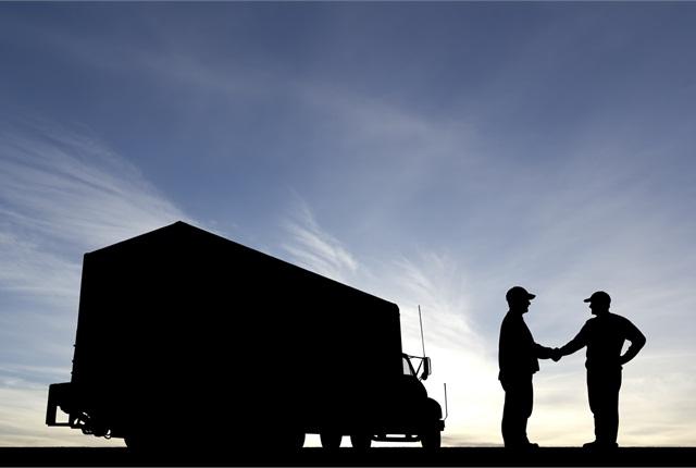 Image: Environmental Defense Fund