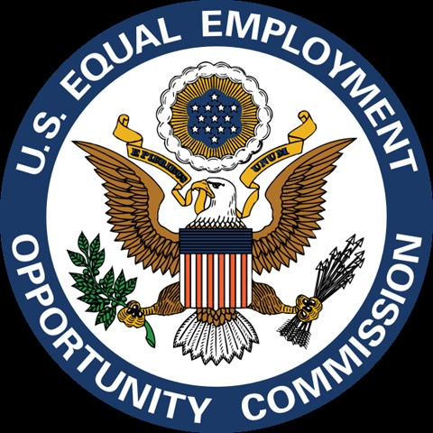 equal employment opportunity laws