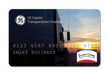 Photo via GE Captial, Transportation Finance