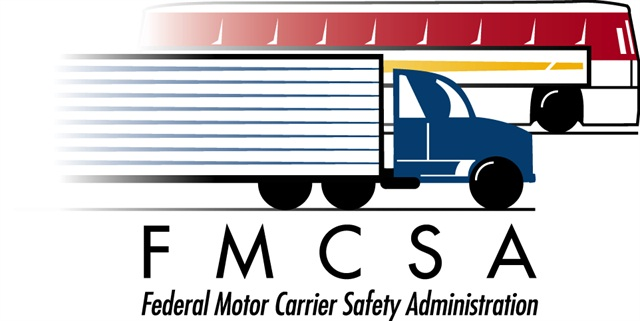 FMCSA Suspends Company, Owner from Drug Screening Services