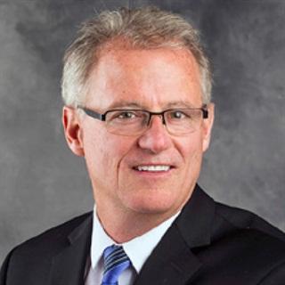 Gary Roberts, Fleet Engineers Business Development Manager Photo courtesy of Fleet Engineers