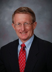Michael J. Gardner, Kane Is Able new president and CEO. Photo: Kane Is Able
