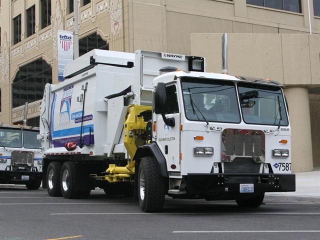Photo courtesy of City of Spokane.
