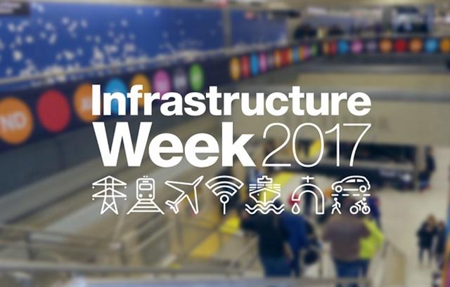 Screenshot via Infrastructure Week