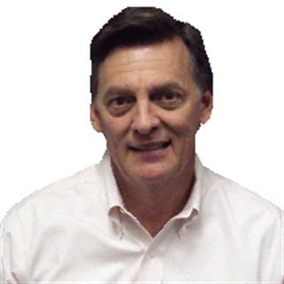 John Aben, Giti Tire's new senior vice president. Photo via Giti Tire USA