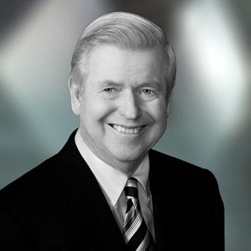 John M. Boler Photo: Hendrickson