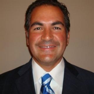 Newly appointed company president John W. Stuart.Photo: Reyco Granning