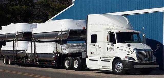 Photo via Marine Transport