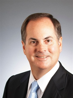 Michael A. Hajost will join Accuride as senior VP and CFO.