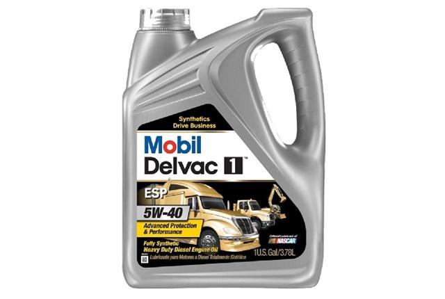 Photo: ExxonMobil