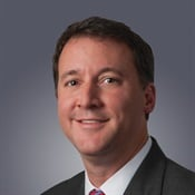Rob Neitzke was selected to head the Cummins On-Highway North American OEM business. Photo: Cummins