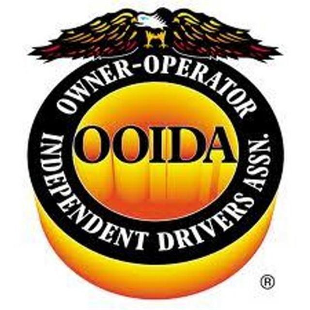 Image: OOIDA
