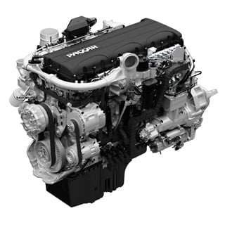 The MX-11 adds a new 335 hp and 1,150 lb-ft torque rating in the lower end of the power range.