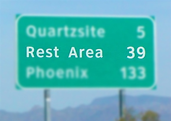 Photo:Office of Arizona Gov. Doug Ducey