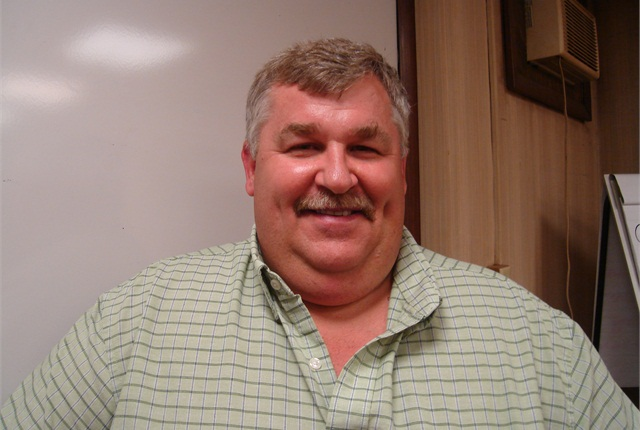 Talbert Manufacturing has hired Rick Myers as its director of materials.