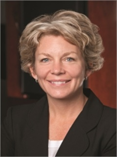 Daimler Trucks North America's Kary Schaefer will keynote NTEA's Green Truck Summit. Photo:
