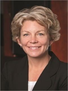 Daimler Trucks North America's Kary Schaefer will keynote NTEA's Green Truck Summit. Photo: