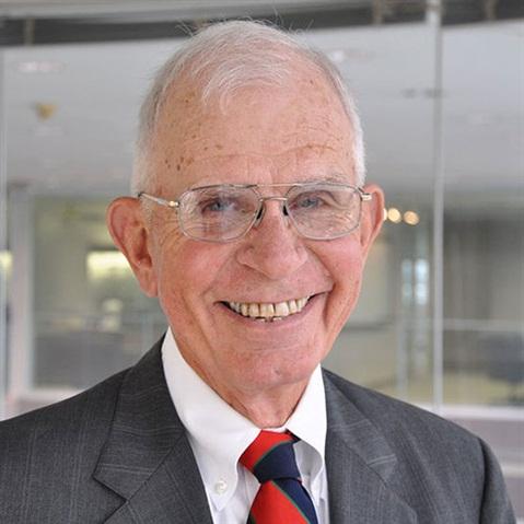 Stu MacKay, president of MacKay & Company Photo: MacKay & Company