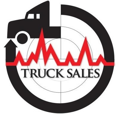 Class 8 truck orders rose to 37,500 units in December 2017.