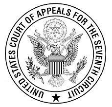Image: U.S. Seventh District Court of Appeals