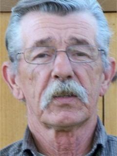 TCA Highway Angel Carl Marshall