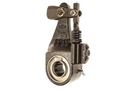 Bendix Versajust LS Slack Adjuster Photo: Bendix