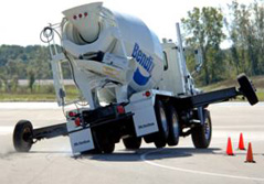 Mack Names Powertrain Specialists to Field Sales Force