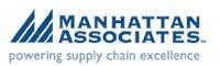 FFE Choses Software From Manhattan Associates