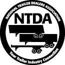 NTDA Awards Scholarship, Names New Leaders