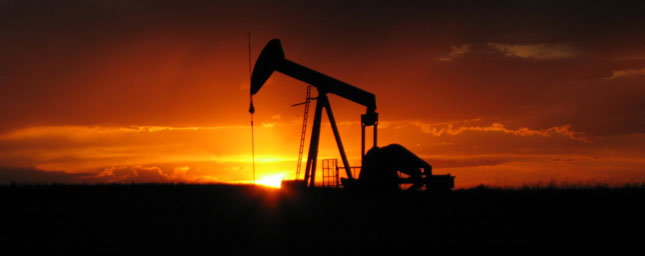 Oil Prices Hit Six-Month High