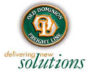Old Dominion to Purchase Wichita Southeast Kansas Transit