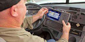 Safety Managers Talk Improving Safety with Technology