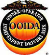 OOIDA Petitions NHTSA to Investigate Volvo Defects