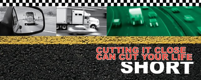 CVSA, FMCSA to Target Aggressive Drivers During Operation Safe Driver