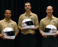 Penske Truck Leasing Announces Technical Challenge Event Winners