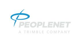 PeopleNet Announces New Integrations