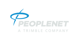 PeopleNet Announces New Integrations