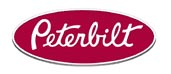 Peterbilt Parts, Schematics and More Available on the Web