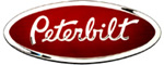 Peterbilt Expands Dealer Network