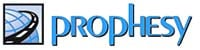 Prophesy Moves to Market Nextel-Based, Real-Time Dispatch System; Names Hooper to Sales Post