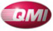 QMI Fuel Treatment for Gas and Diesel Engines