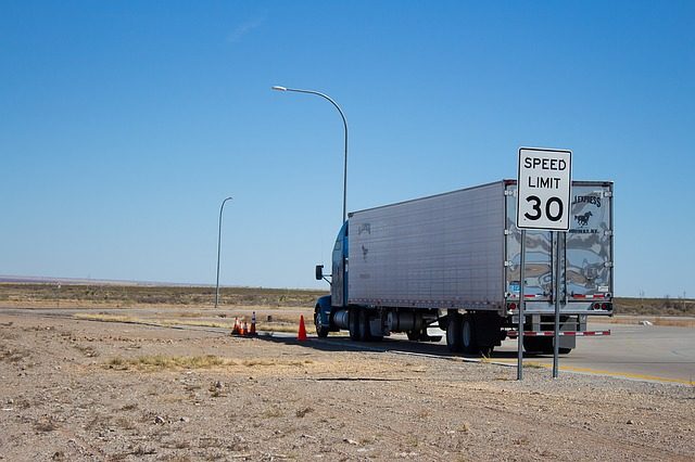 SoCalGas Helps Calif. Fleets Acquire Natural Gas Trucks
