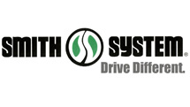 Smith System Offers Driver's Log Series